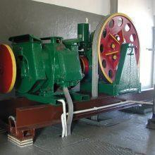 p3050040