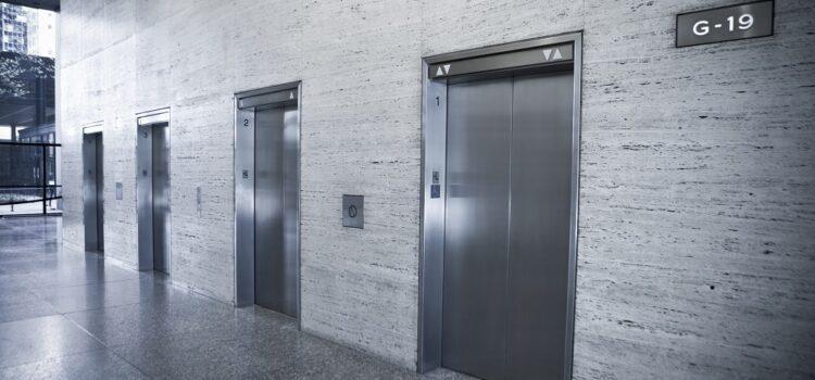 Zasadnicze różnice między windą osobową a towarową
